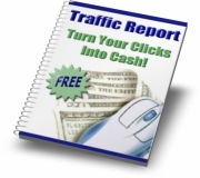 Traffic Report eBook